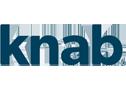 knab_gemaksbeleggen_beleggenvergelijken.com
