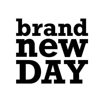 Brand_new-Day_beleggenvergelijkencom