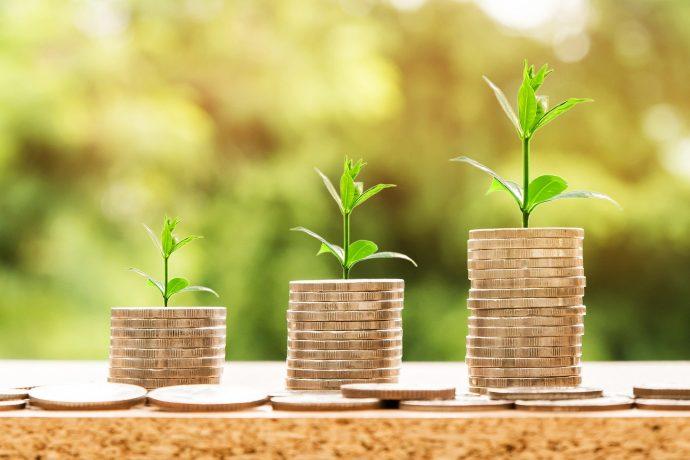 vermogen opbouwen tips hoe_beleggenvergelijkencom