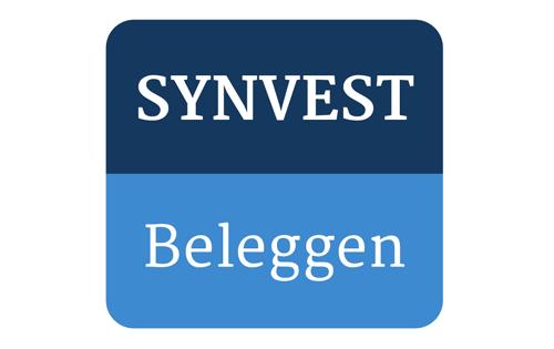 SynVest beleggingsfondsen
