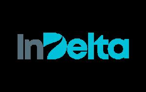 InDelta indexbeleggen review